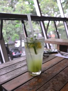Vanilla Bandung 7