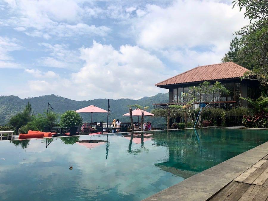 heytheregrace.com | Villa Aman D'Sini - Pool 5