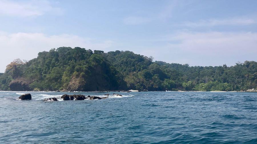 heytheregrace.com | Batu Mandi Pantai Pangandaran