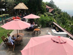 heytheregrace.com | Villa Aman D'Sini - Restaurant Area