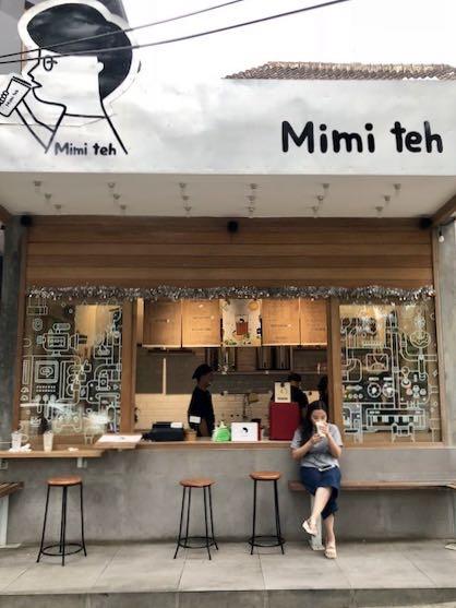 heytheregrace.com | Mimi Teh 4