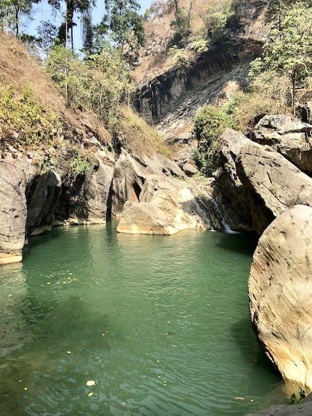 heytheregrace.com | Sanghyang Heuleut 9