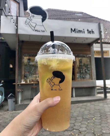 heytheregrace.com | Mimi Teh - Full Cup of Vit C