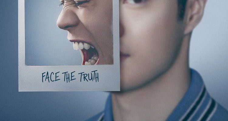 Review 13 Reasons Why Season 2 (Bahasa Indonesia)