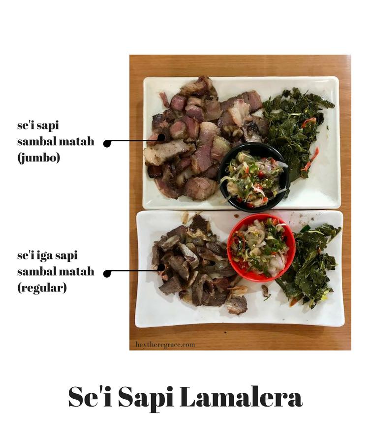 heytheregrace.com | Se'i Sapi Lamalera - Graphic 1