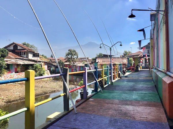 heytheregrace.com | Kampung Pelangi Purwokerto 4