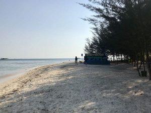 heytheregrace.com | Pulau Panjang Jepara 12