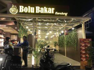 heytheregrace.com | Bolu Bakar (Tunggal) Bandung 3