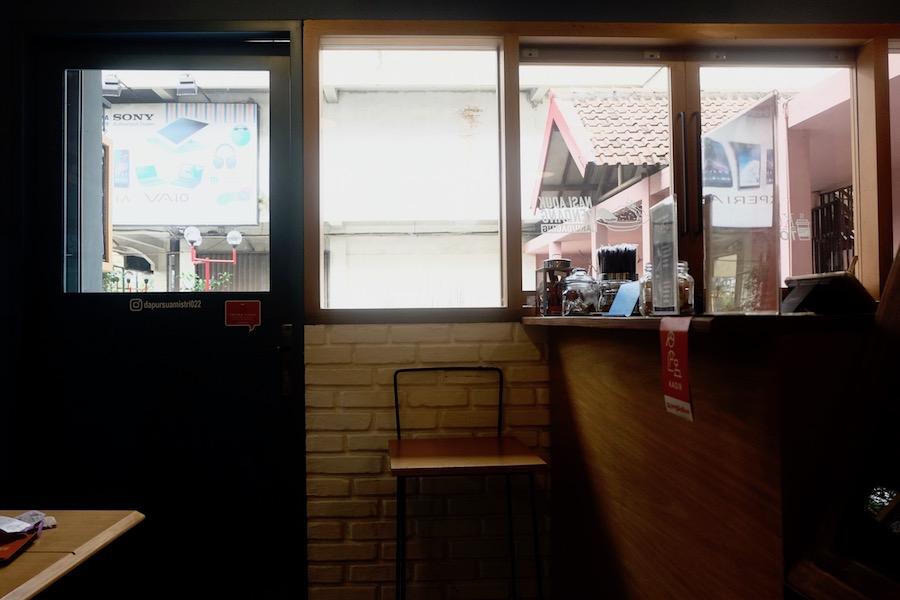 heytheregrace.com | Dapur Suami Istri Bandung 13