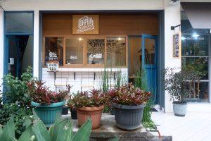 heytheregrace.com   Dapur Suami Istri Bandung 6