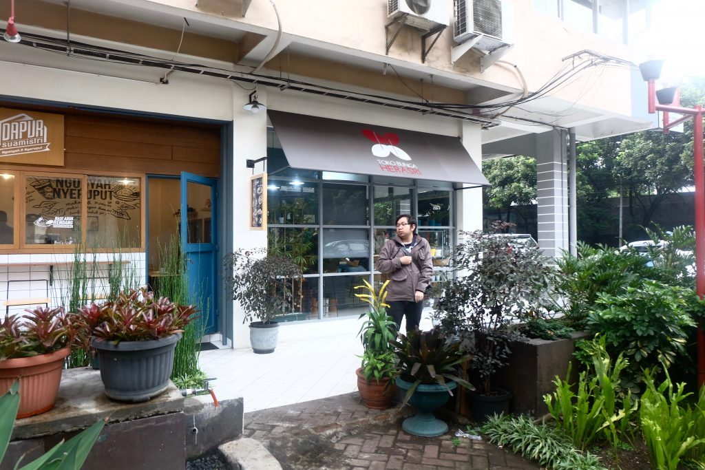 heytheregrace.com | Dapur Suami Istri Bandung 15