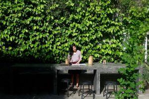 heytheregrace.com | Greens and Bean Bandung