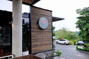 heytheregrace.com | Clove Garden Bandung
