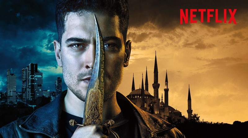Netflix' The Protector Review Bahasa Indonesia