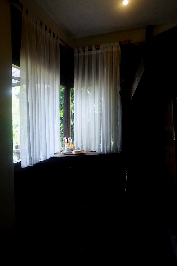 heytheregrace.com | Omah Pohon at Kampung Lumbung Boutique Hotel, Batu, Malang