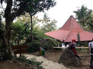 heytheregrace.com | Gunung Api Purba Nglanggeran, Yogyakarta