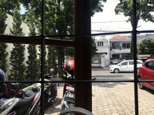 heytheregrace.com | Baso Mawar Bandung