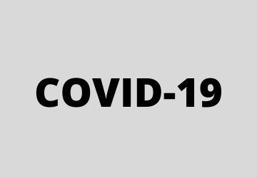 COVID-19 di Indonesia – Sebuah Lini Masa