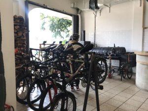 heytheregrace.com | Luberground, Braga, Bandung