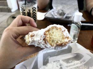 heytheregrace.com | Luberground, Braga, Bandung - Luber Donut Original
